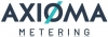 Axioma Metering, UAB Logo