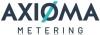 Axioma Metering, UAB logotipas