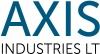 Axis Industries LT, UAB logotipas