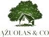 Ąžuolas & Co, UAB логотип