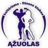 Ąžuolas, Šiaulių Kultūrizmo Klubas Logo