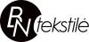 BN Tekstilė, IĮ логотип