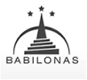 BABILONAS LT, UAB logotipas