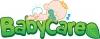 Babycare lt, UAB logotipas
