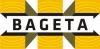 Bageta, UAB logotipas