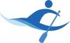 """UAB """"Baidarių agentūra"""" logotipas"""