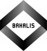 Bakalis, UAB logotipas