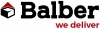 Balber International, UAB logotipas