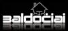 Baldočiai, UAB logotype