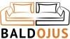 Baldojus, UAB логотип