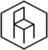 Baldų laboratorija, UAB logotipo