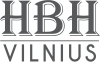 Balrena, UAB logotyp