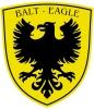 Balt-Eagle, UAB logotipas