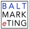 Balt Marketing, UAB logotipas