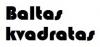 Baltas kvadratas, MB Logo