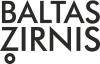 Baltas žirnis, MB логотип