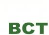 Baltec CNC Technologies, UAB logotipas