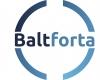 Baltforta, UAB logotipas
