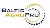 """UAB """"Baltic AgroPro"""" logotipas"""
