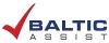 Baltic Assist Finance, UAB logotype