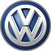 Baltic Auto, UAB logotipas