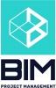 Baltic BIM Management, UAB logotipas