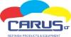 Carus LT, UAB logotipas