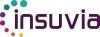 Insuvia, UAB logotipas