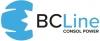 Baltic Consol Line, UAB logotyp