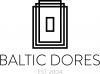 Baltic Dores, UAB 标志