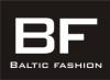 BALTIC FASHION, UAB logotipas