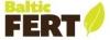 Baltic Fert, UAB logotipas