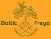 Baltic Freya, UAB logotipas