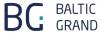Baltic Grand, UAB logotipas