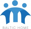 Baltic Home, UAB 标志