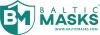 BALTIC MASKS, UAB logotipo