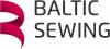 Baltic Sewing Company, UAB logotipas