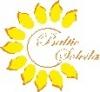 "UAB ""Baltic Soleila"" logotipas"