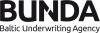 Baltic Underwriting Agency, AB logotipas