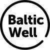 Baltic Well, MB logotipas