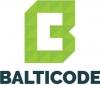 BaltiCode, UAB logotipas