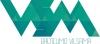 Balticumo vilsama, UAB logotipas