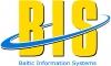 Baltijos informacinės sistemos, UAB logotipas