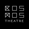 KOSMOS THEATRE, VšĮ логотип