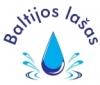 Baltijos lašas, MB logotipas
