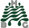 Baltijos medienos grupė, UAB logotipas