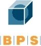 Baltijos pakavimo sistemos, UAB logotipas