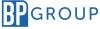 BP Group Logistics, UAB logotipas