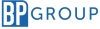 BP Group Logistics, UAB logotype