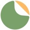 Baltijos poilsis, MB logotyp